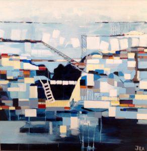 havn (1)